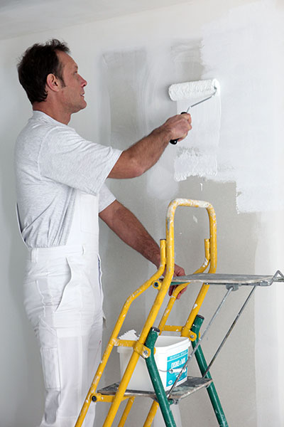 Drywall Company 24/7 Services